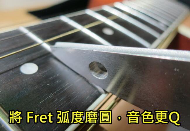 買電吉他 推薦