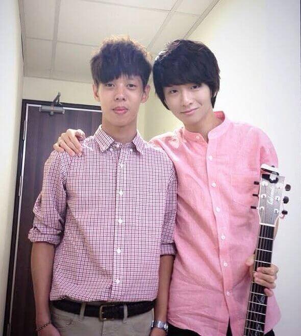 台北 學吉他 大安