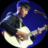 高雄 民謠吉他老師