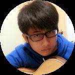 買木吉他 推薦
