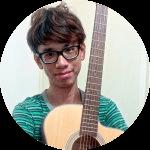 買民謠吉他 推薦