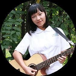 台中 北屯 學吉他 吉他教學 推薦